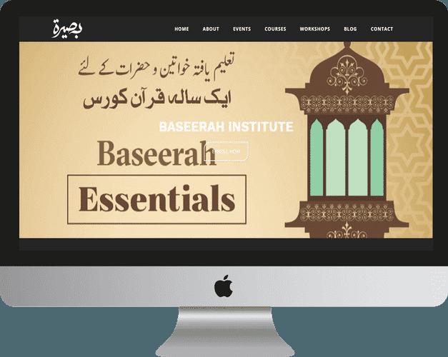 website development company